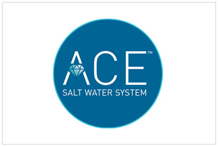 ACE Salt Water System