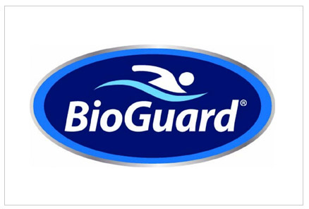 BioGuard Pool Care