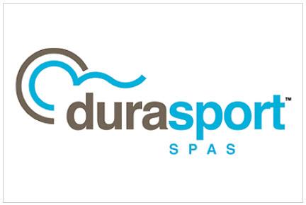 DuraSport Spas