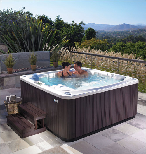 Get A Price Quote Melbourne Hot Tubs Pools And Bbq 39 S