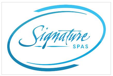 Signature Spas